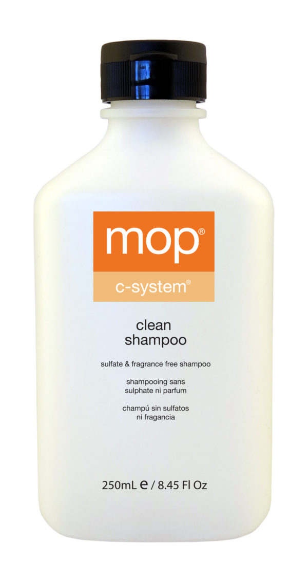 mop-c-system-clean-shampoo-250ml-2341-119-0250_1